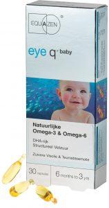 Eye-Q-Baby-Omega-3-DHA-teunisbloemolie bijgesneden
