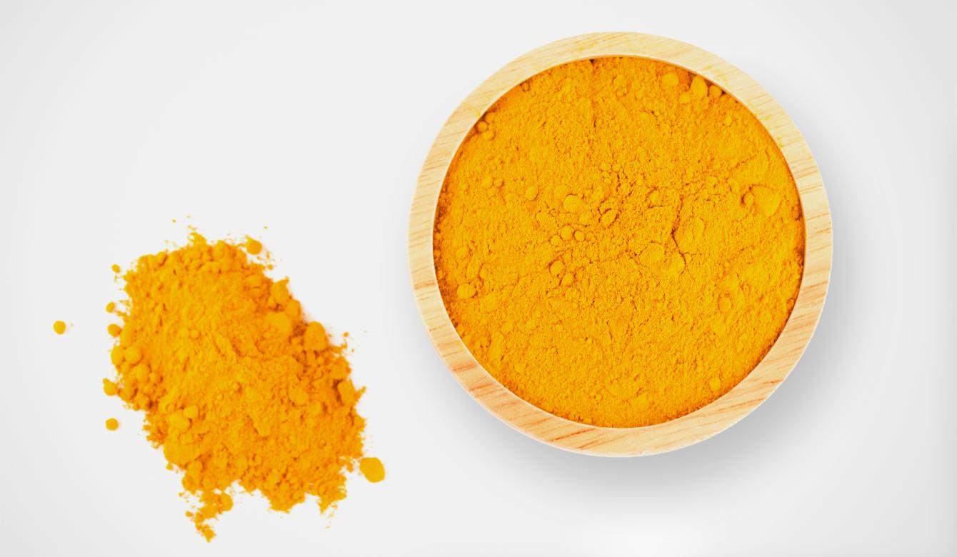 Co-enzym Q10 - CoQ10 - ingrediënt