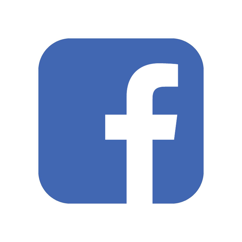 Facebook.com/eyeqbaby