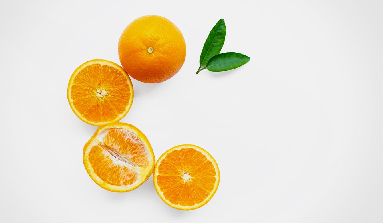 Vitamine C - ingrediënt