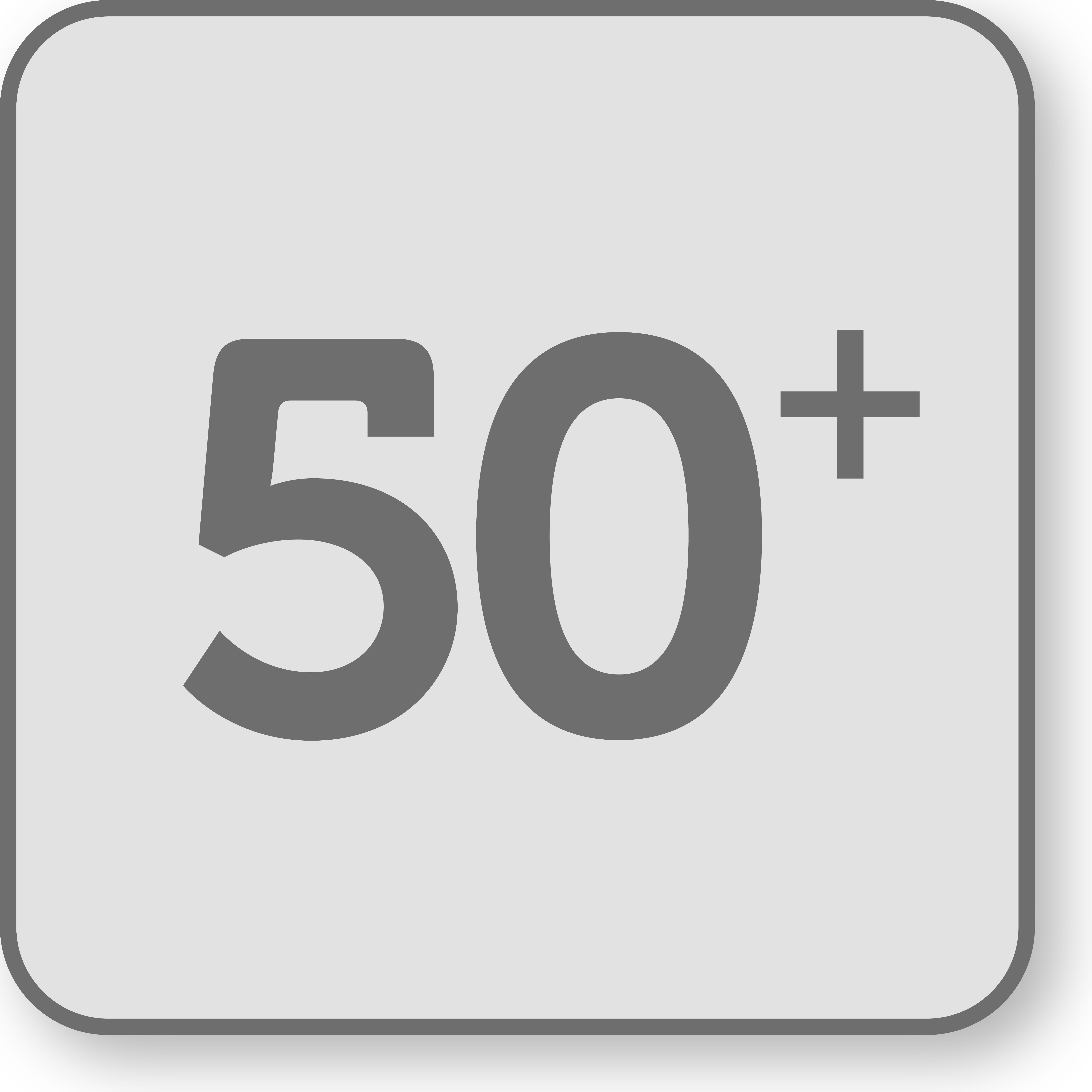 Toepassingen Curasense_Gezond-ouder-senioren-ouderen-50plus