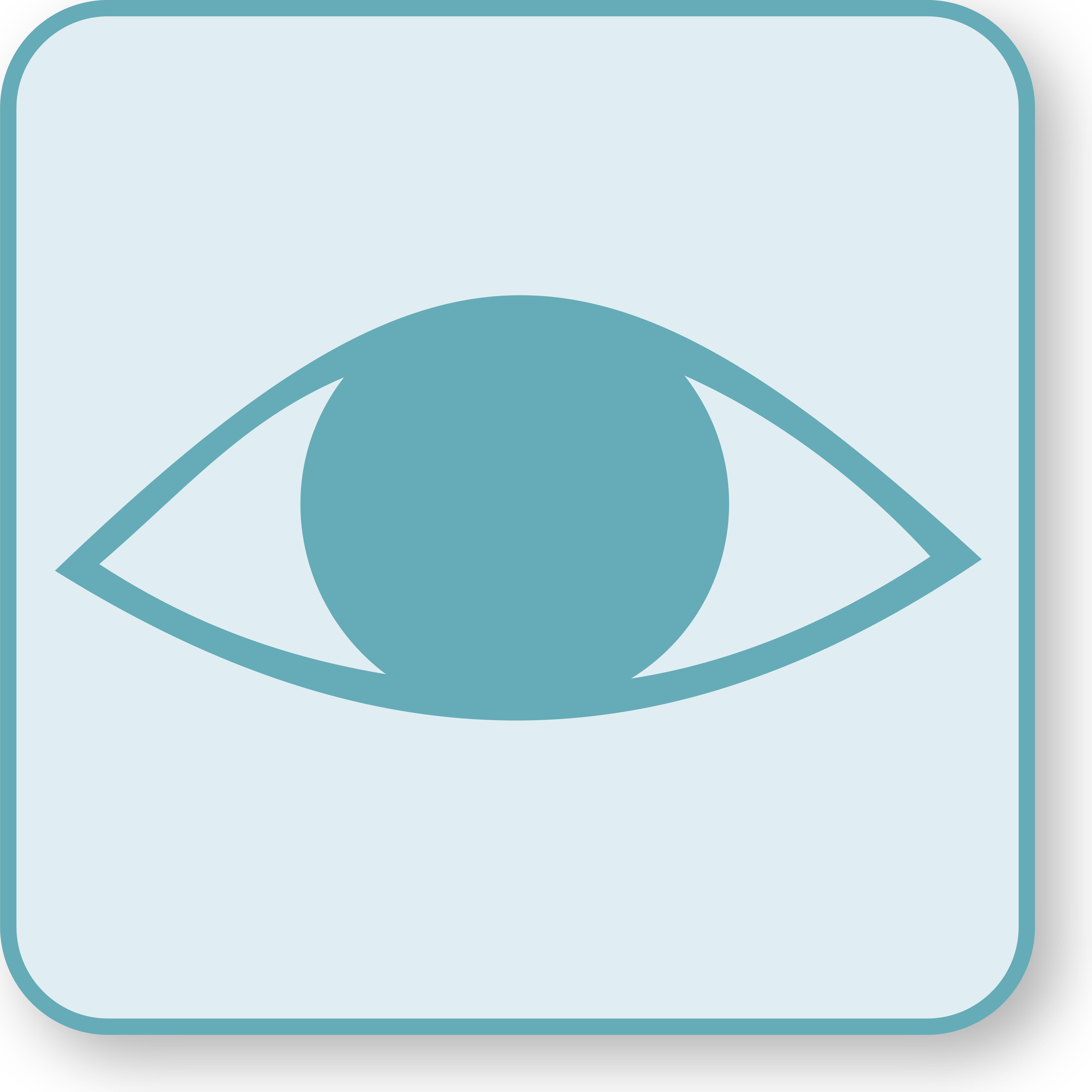 Toepassingen Curasense_Ooggezondheid ogen
