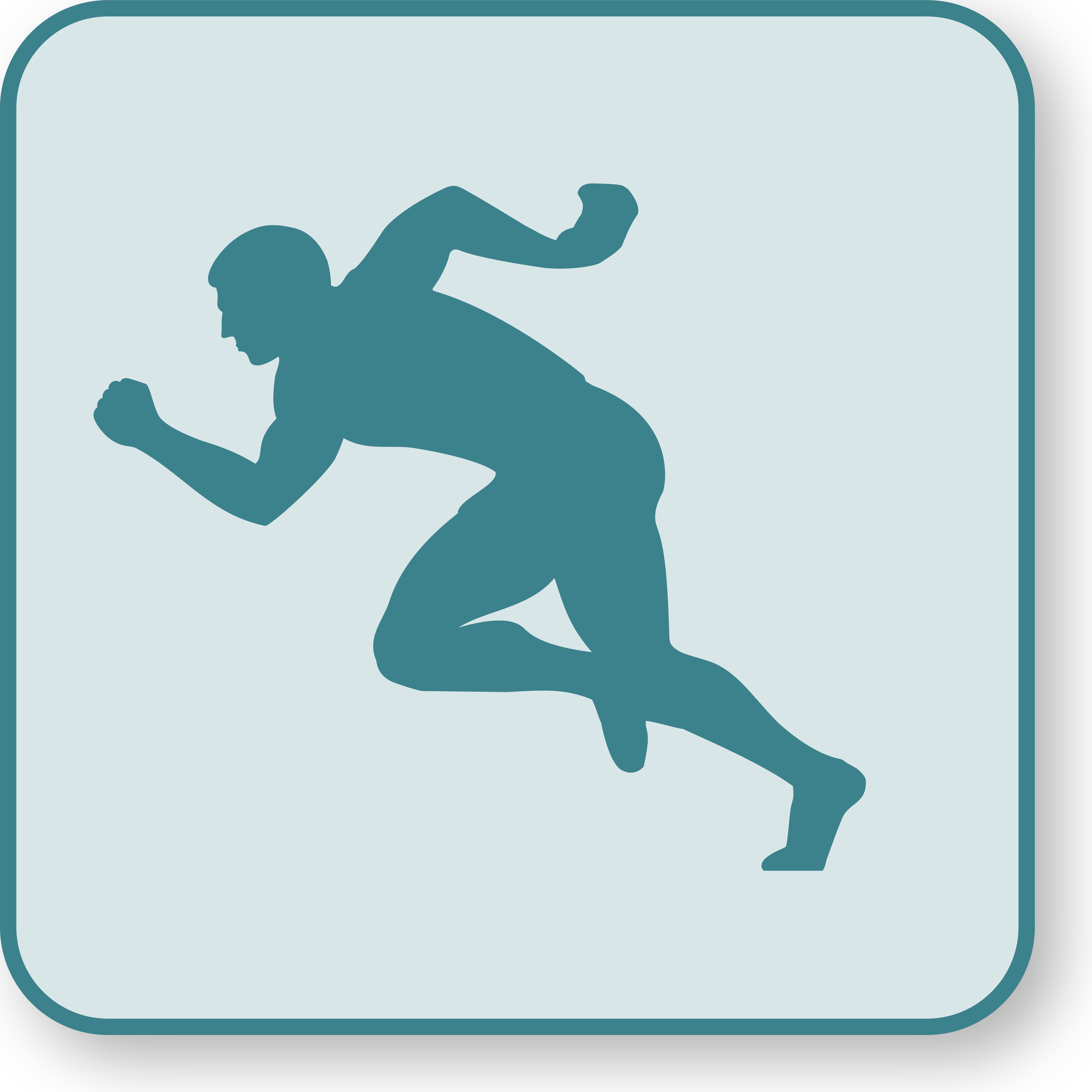 Toepassingen Curasense_Sport
